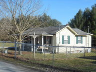 138 Sunrise Avenue Crab Orchard WV, 25827