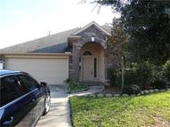 2626 Broad Timbers Dr Spring TX, 77373