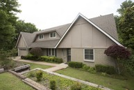 6405 S Erie Avenue Tulsa OK, 74136