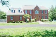 1084 Ridge Road Mount Airy MD, 21771