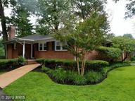 19 Waugh Avenue Glyndon MD, 21136
