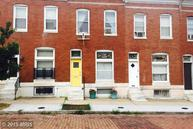 108 Rochester Place Baltimore MD, 21224
