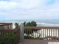 4111 Sw Highway 101 Unit 10 Lincoln City OR, 97367