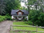 8178 South Hill Road Otto NY, 14766