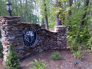 60,60a Towhee Road Glenville NC, 28736