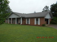 14080 State Hwy 307 North Belleville AR, 72824