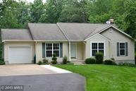 1323 Woodcrest Drive Hampstead MD, 21074