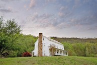 1155 Incline Road Whitwell TN, 37397