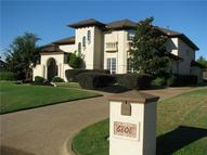 6808 Shalimar Court Colleyville TX, 76034