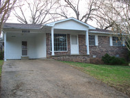 2212 Johnson Cove Pocahontas AR, 72455