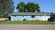 903 Manor Drive Norton KS, 67654