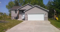 143 Boulder Place Randall MN, 56475