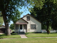 412 West 2nd Street Lostant IL, 61334