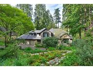 1821 Oak St Lake Oswego OR, 97034