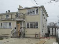 257-50 148th Ave Rosedale NY, 11422