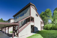4445 Berry Dr 3524 Wilson WY, 83014