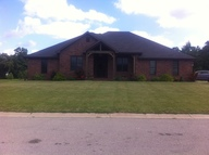 690 Whitney Lane Lebanon MO, 65536