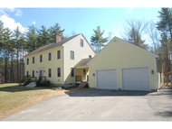 38 Eastman Lane Middleton NH, 03887