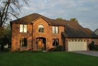 346 Holbrook Circle Chicago Heights IL, 60411