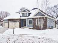 6 Oak Ridge Tr Deerfield WI, 53531