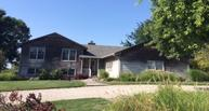 1420 Pondview Ln Mcpherson KS, 67460