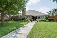 6008 Timber Creek Lane Dallas TX, 75248