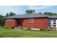15 Thayer Ave Troy NH, 03465