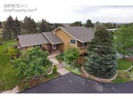 6150 W 24th St Greeley CO, 80634