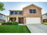 321 Chisholm Trail Krum TX, 76249