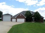 25326 332nd Street Sioux City IA, 51108