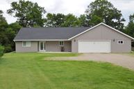 90 Park View Drive Vergas MN, 56587