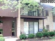 16495 Heather Ln Unit: 104 Cleveland OH, 44130
