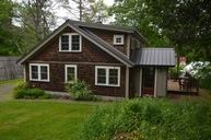 520 River Rd Stowe VT, 05672