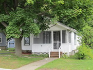 38 N. Brookside Ave. Endwell NY, 13760