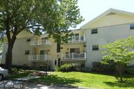 5 Warren Lodge Court 2-A Cockeysville MD, 21030