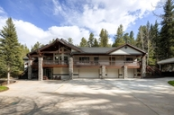 13604 S Baird Road Conifer CO, 80433