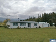 1662 Finn Hall Rd. Port Angeles WA, 98362