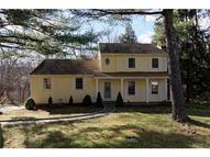 23 Long Ridge Road Bedford NY, 10506
