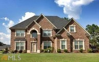 233 Primstone Way 38 Mcdonough GA, 30253