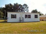 13679 Se 40 Terr Summerfield FL, 34491