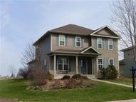 677 Willow Brook Tr Sun Prairie WI, 53590