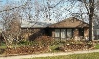 158 Monee Road Park Forest IL, 60466