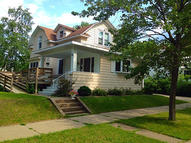 115 S 20th La Crosse WI, 54601