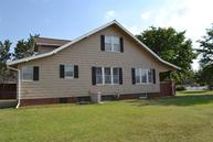 231 North Ober Russell KS, 67665