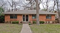 10556 Evangeline Way Dallas TX, 75218