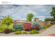 4814 Corsica Dr Fort Collins CO, 80526