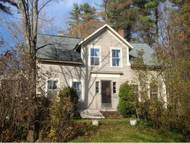 16 Rockland Road Weare NH, 03281