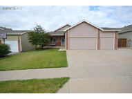 3207 39th Ave Evans CO, 80620