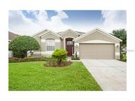247 Tavestock Loop Winter Springs FL, 32708