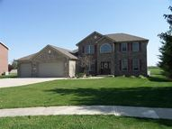 2309 American Drive Marion IN, 46952